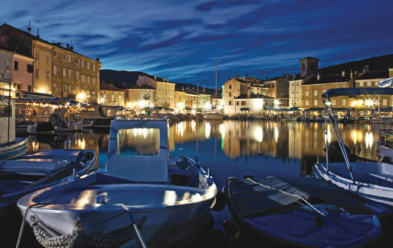 croazia-slovenia-italia-2