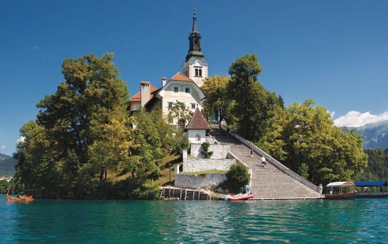 croazia-slovenia-italia-3