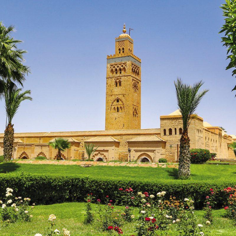marocco-2-4
