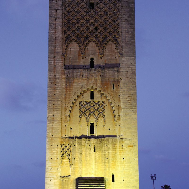marocco-4