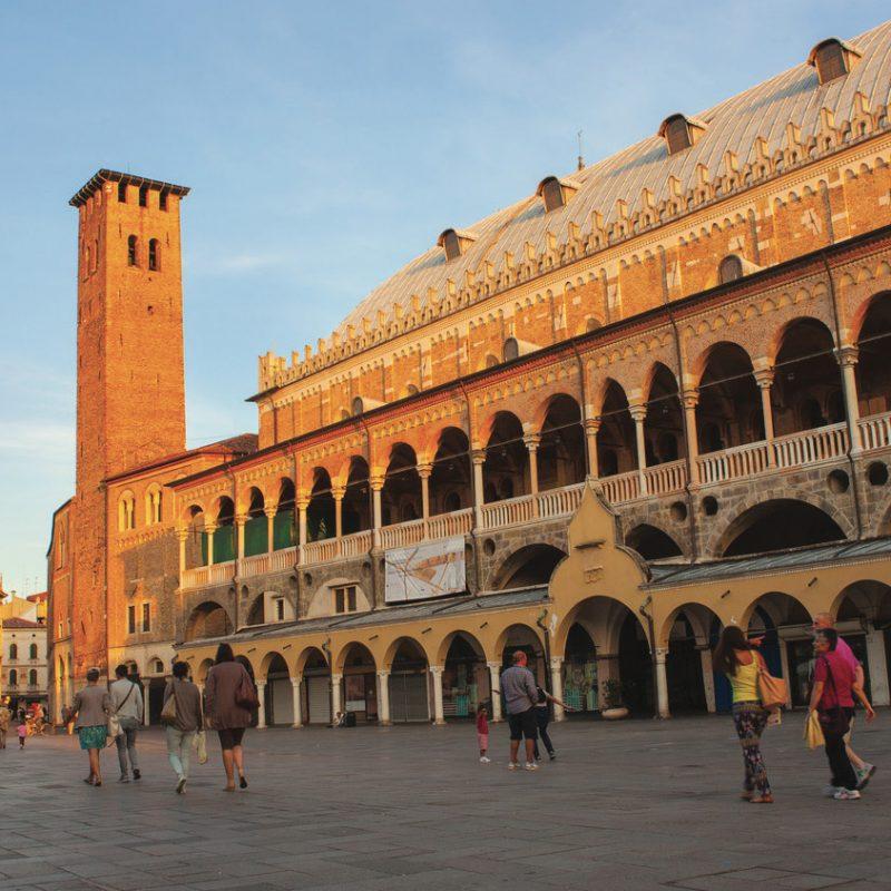 venezia-ville-2