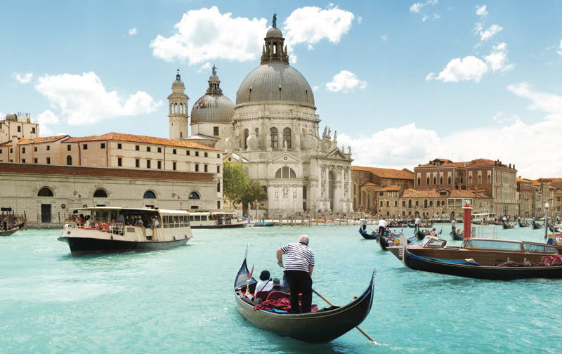 venezia-ville-3